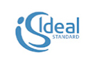 isideal