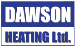 Dawson Heating Limited Sussex