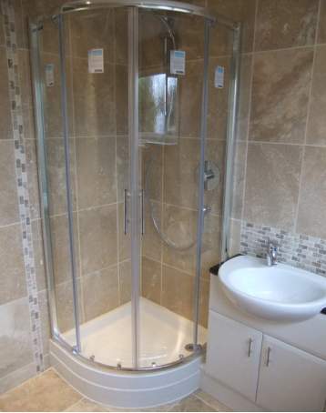 Bathroom Basin Horsham & Worthing